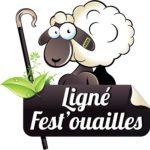 Image de Ligné Fest' Ouailles