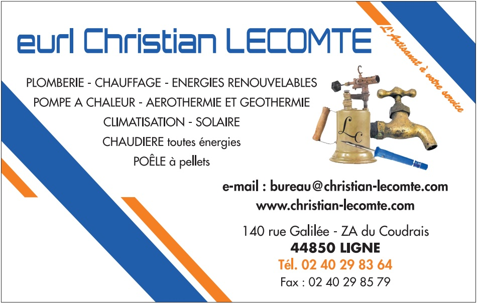 Retour Lannuaire De Contacts