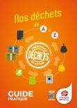 Guide des dechets COMPA