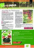 Ligné Info n°121